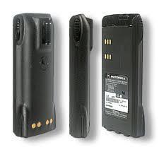 Comprar Bateria 7.5v 1500 mah ni-mh para radio Pro-5150