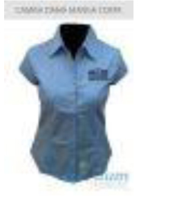Comprar Ropa corporativa, uniforme