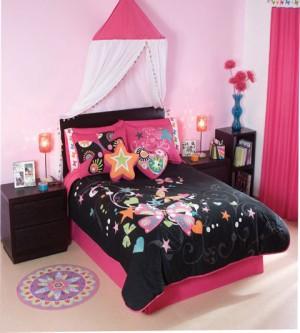 Comprar Ropa de cama para los infantil Edredón Nova
