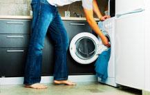 Comprar Detergentes