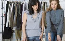 Comprar Textil auxiliar sustancias