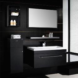 Comprar Muebles para cuartos de baño