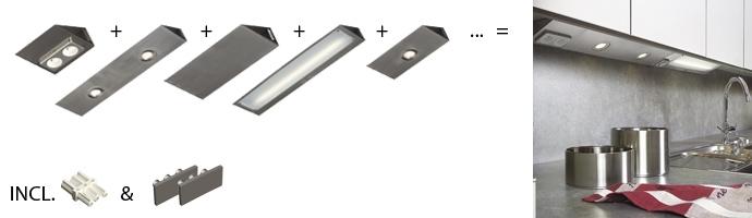 lamparas para cocinas more