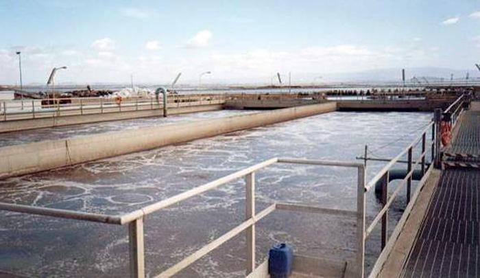 Comprar Reactivos para tratamiento de aguas residuales