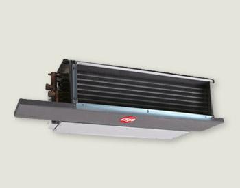 Comprar Aires Acondicionados CCDX Fan Coil