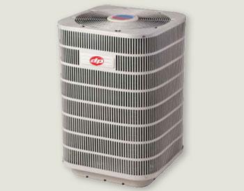 Comprar Equipos del Clima Unidad Condensadora