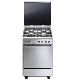 Comprar Cocina de gas CX61GB