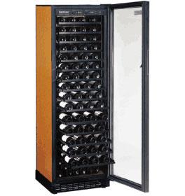 Comprar Refrigeradores para vinos S256