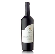Comprar Vinos de la vendimia La Celia Malbec