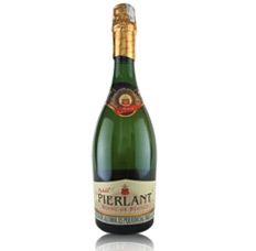 Comprar Vinos Espumosos Pierlant Brut