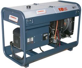 Comprar Generador GS-10MD