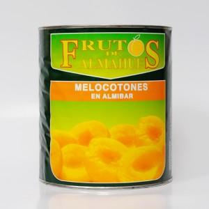 Comprar Conservas de frutas