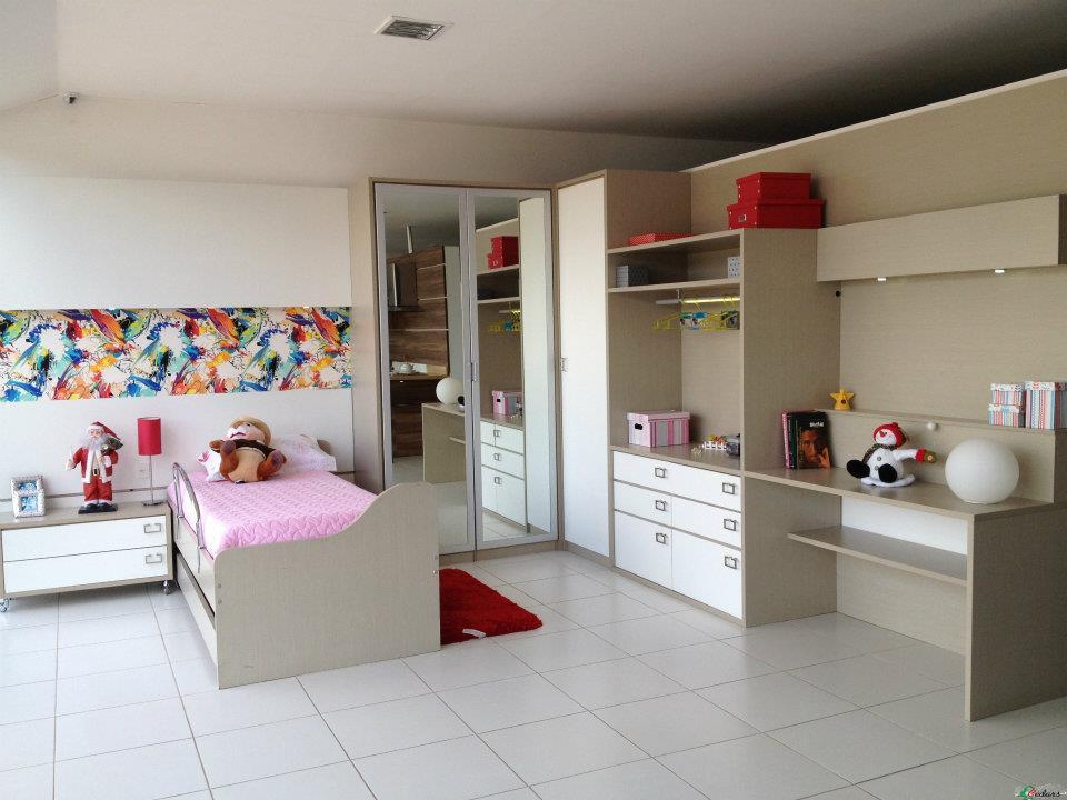 Fabrica De Muebles Para Bebes En Caracas – cddigi.com