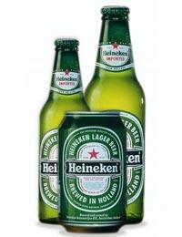 Heineken — Comprar Heineken, Precio de , Fotos de Heineken, de ...