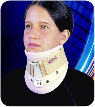 Comprar Collar Cervical Forma (Phila)