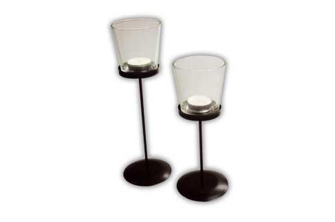 Comprar Lámparas de mesa