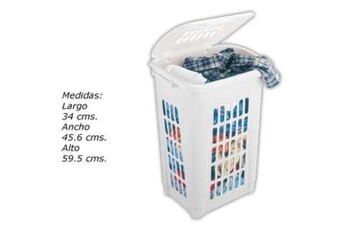 Comprar Cestas de la ropa