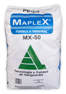 Comprar Adhesivos para baldosas cerámicas MX50