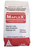 Comprar Mezclas secas de construcción Acabado de Esponja