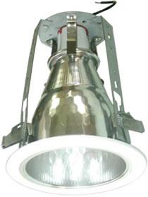 Comprar Lámparas Tipo Spot (Embutido)