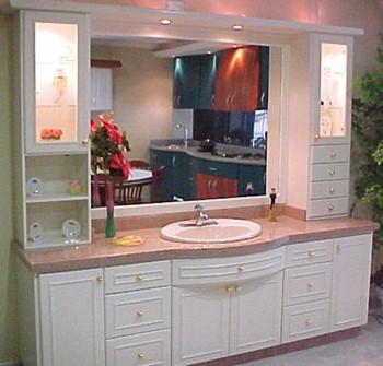 Muebles para cuartos de ba o en naguanagua de la tienda en - Muebles de cuarto de banos ...