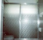 Puertas de Baño acrilicas