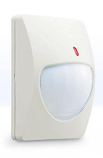 Comprar Detector Infrarrojo Pasivo