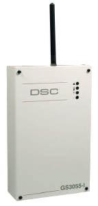 Comprar Comunicador GSM Avanzado
