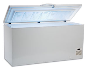 Compro Congeladores Horizontales