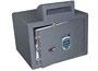 Comprar Caja Fuerte Electrónica de Sobreponer con Buzón Frontal