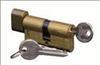 Comprar Cilindro 83/7 Am Pomo Ovalado Llave