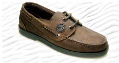 Comprar Cómodos zapatos para hombre
