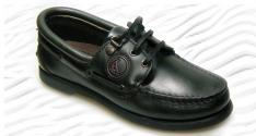 Comprar Zapatos para hombre