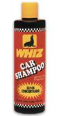 Comprar Car Shampoo