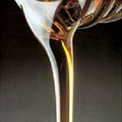 Comprar Aceites lubricantes