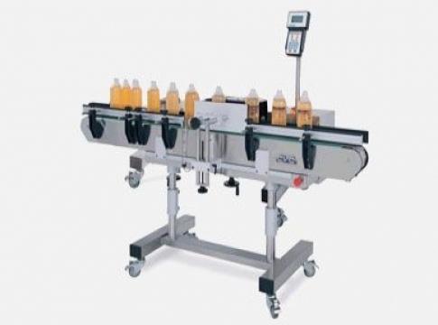 Comprar Máquinas de etiquetado Modelo 300 C