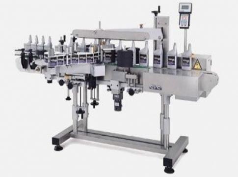 Comprar Máquina para la etiquetado
