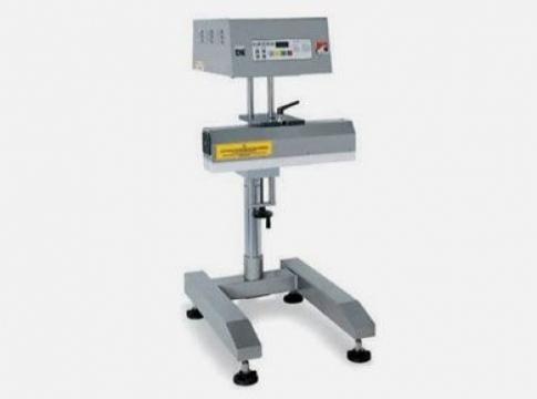 Comprar Máquina de embalaje Modelo 2000