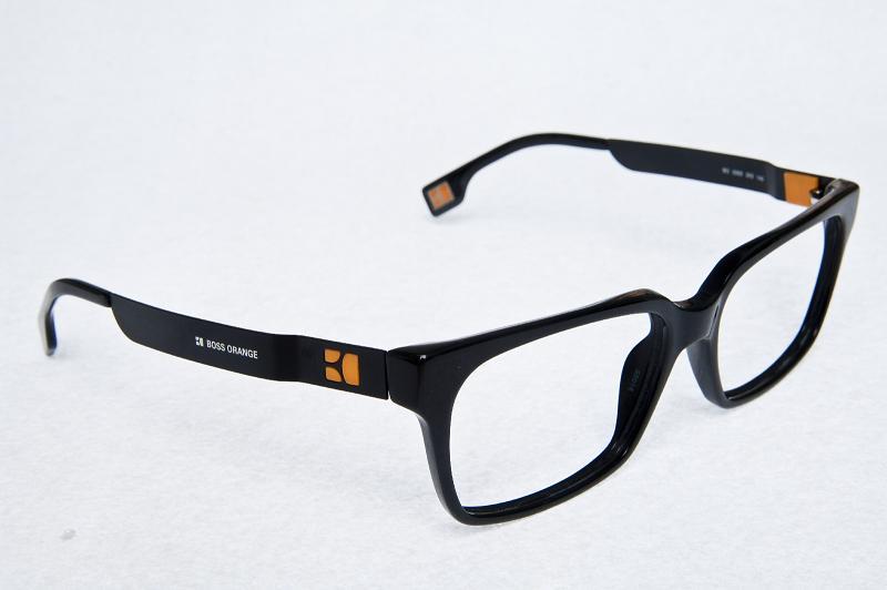Gafas correctivos Boss orange comprar en Caracas