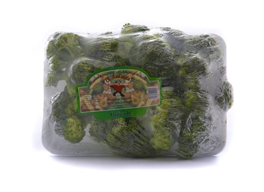 Comprar Floretes de brocoli Velandria