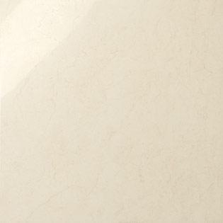 Baldosa cerámica ventanal