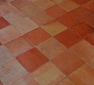 Baldosas piso, de cerámica, para la calle