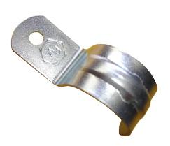 Comprar Productos de metal, Abrazaderas