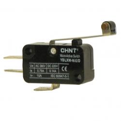 Comprar Mini-Interruptores