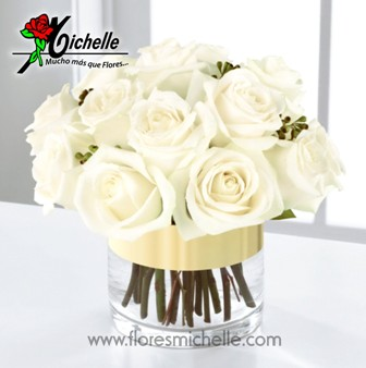 Comprar Ramos de rosas