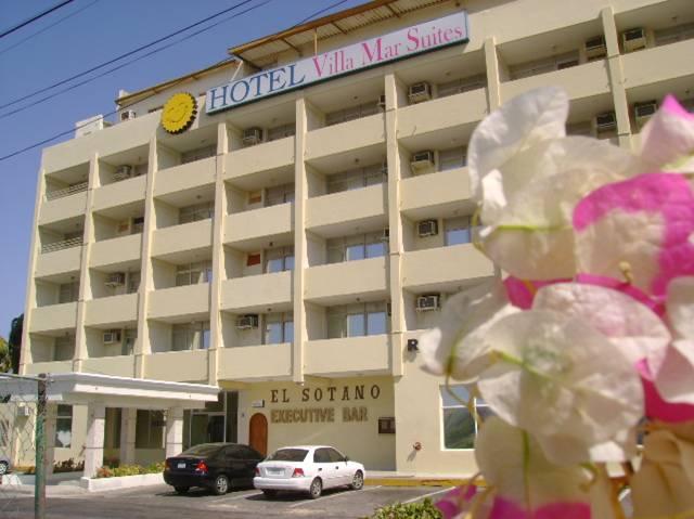 Comprar Hotel Villa
