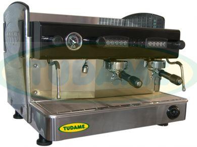 Comprar Maquina de cafe Markus