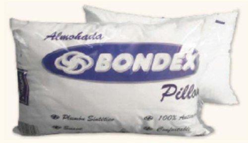 Comprar Almohada Bondex pillow Queen 50x70