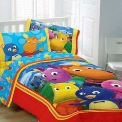 Comprar Juegos de cama, para infantil