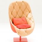Comprar Muebles asientos